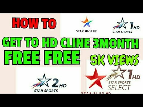 How to get Sun HD & Dish Tv SD on single dish