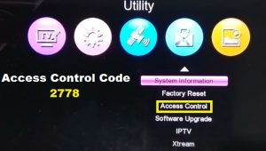 Solid 6363 Review ,Software ,Access Control Full Details