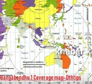 bangabandhu 1 coverage map 2019